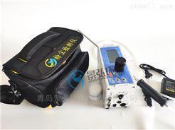LD-5烟道气粉尘浓度仪粉尘含量检测仪