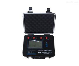 NRCT-100互感器變比極性測試儀(離線)
