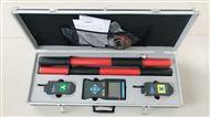 高压带电显示器DXN8-Q核相验电功能