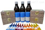 異味檢驗(紡織品/YW-1無色溶液)質控樣品
