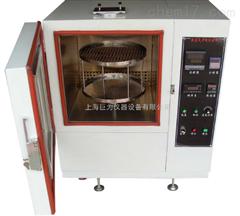 JW-HQ-216天津換氣老化試驗箱