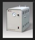 SPB-3全自动空气源0-2000ml/min流量