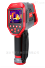 UNI-T/優利德 UTi380H 紅外熱像儀