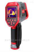 UNI-T/优利德 UTi380H 红外热像仪