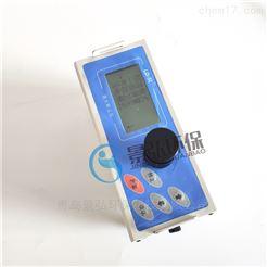 LD-5空调排气口粉尘检测仪激光粉尘测试仪