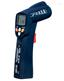 DT-8822非接觸紅外線測溫儀