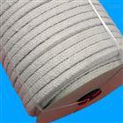 方形陶瓷纤维盘根