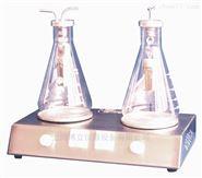 原油和燃料油中沉淀物试验器 (抽提法)