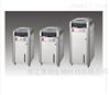 日本進口 立式壓力蒸汽滅菌器