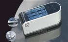 IQ-S防眩光AG鲜映性DOI测试仪