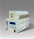 JH-1解析管活化仪 热解析仪