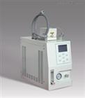 北京中惠普JX-3热解析仪(液晶操作屏)