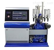 汽油辛烷值测定机