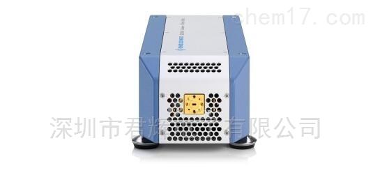 SZU100A IQ上变频器