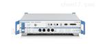 UPP音频分析仪