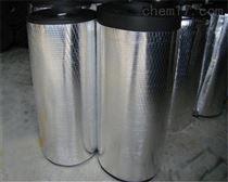 B1级空调绝热保温板生产厂家