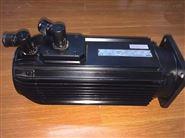 KROM截止阀-VGBF40F05-3LZ只容在手