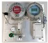 在线CO2分析仪