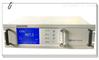连续测量红外线气体分析器