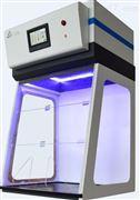 BC-DS800广州自净式通风橱现货