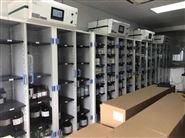 无管道净气型药品柜参数BC-G800