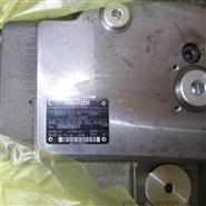 德国REXROTH力士乐轴向柱塞泵现货价格