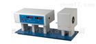 WGT-S透光率雾度测定仪