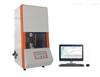 LDL-200E橡胶硫化仪