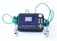 ZBL-U520非金属超声检测仪ZBL-U520一级代理