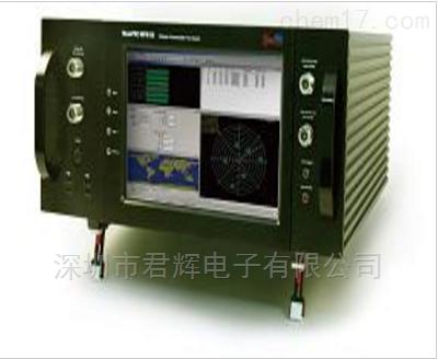 MP9100GPS信号发生器