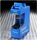 全自动氮吹仪UltraVap Mistral XT 100