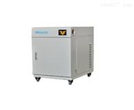 TMWA680气体净化系统