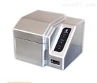 GDYQ-500M 食品添加剂检测仪