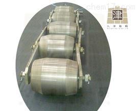 M11级定制20kg一米皮带秤链码-上海链条砝码厂家