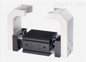 SOMMER平行抓手MGH8000系列特价处理