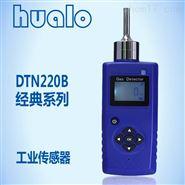便携式VOC监测仪