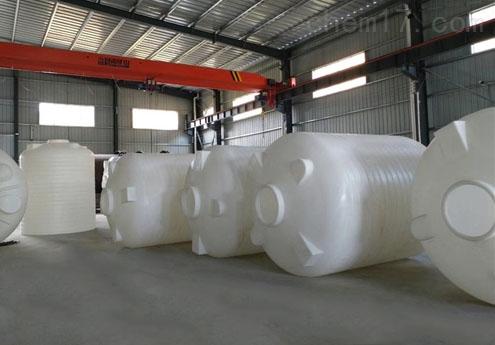 1吨塑料水箱厂家直销