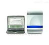 二手ABI7500荧光定量PCR仪,基因测序仪