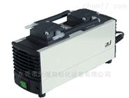 KNF自我干燥隔膜真空泵N820.3FT.40.18