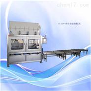 硫酸专用液体灌装机厂家直销