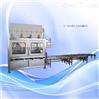厂家定制液体灌装机酒水灌装设备按需定制