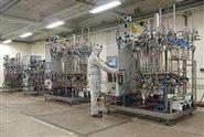荷蘭Applikon工程規模生物反應器