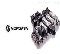 热卖产品NORGERN单电控制阀SXE9661-A60-00