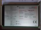 ATOS欧版式放大器E-ME-AC-05F拥有现货
