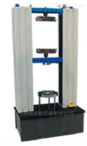WDL土工布合成材料综合强力机
