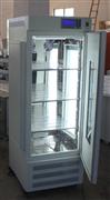 GZX-150|250數顯光照培養箱