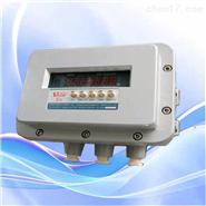 VA803EX隔爆型控制仪表,防爆重量变送器