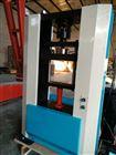 胶带180度剥离力试验机科研所使用