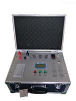 50A-100A智能地网导通测试