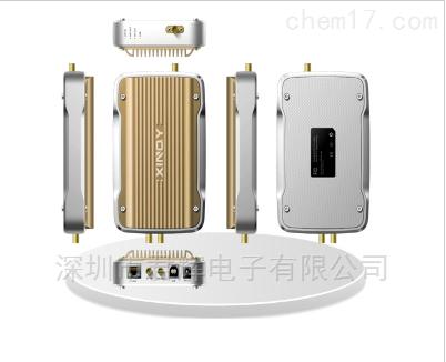 数字电视信号发生器DSG-U200
